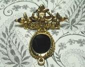 Vintage Pin (Sale Was 3.25)