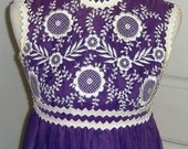 1960s Mad Men  Dress, 1960s Prom Dress, Vintage Holiday Prom Dress