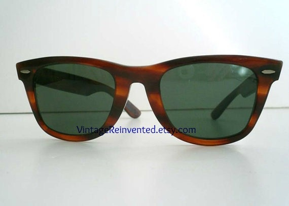 0901dc865d9 Vintage Ray Ban Cats For Sale « Heritage Malta