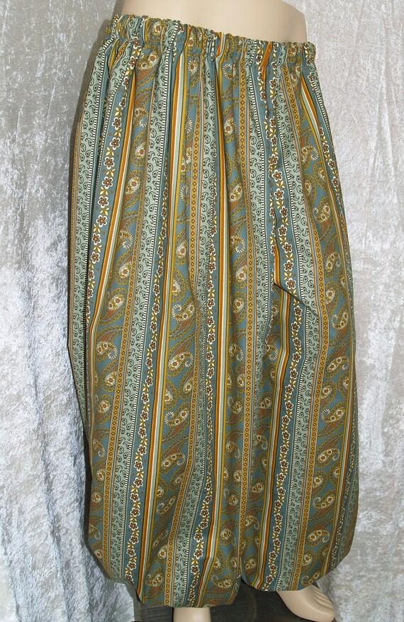 Harem pants Bellydance Bloomers