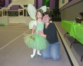 U pick  custom Tutu Halloween, Birthday, Dress up