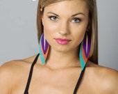 Fly South Earrings