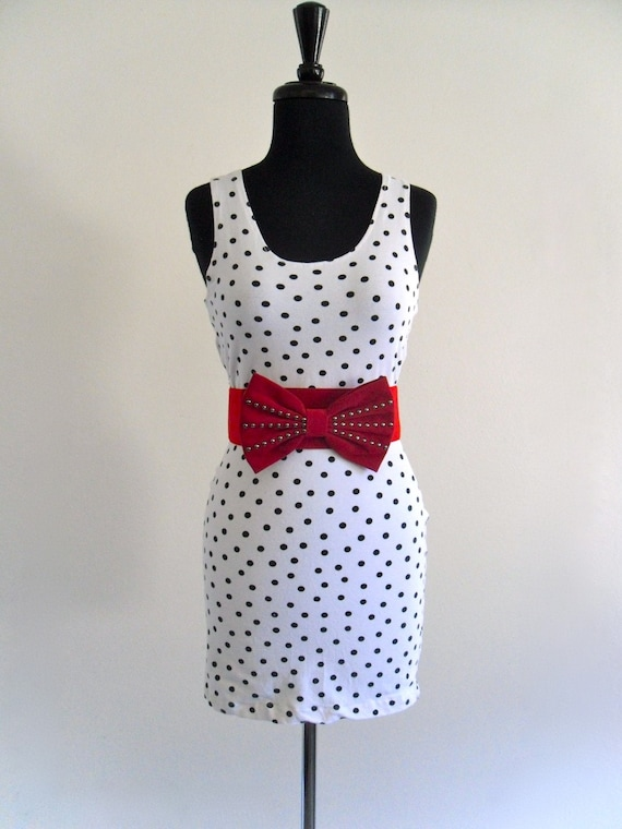 SaLe /// Diana Dress . XS . small . SM . medium . D050