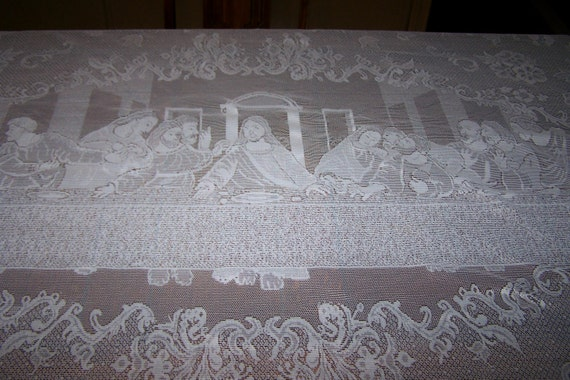 Reserved For Retrolovinmama Perfect White Lace Communion