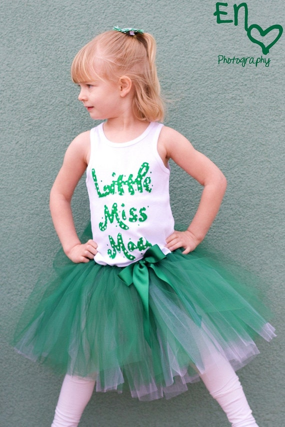 Little Miss May, May Birthday, May Birthstone, Made to Order, Birthday Shirt for Girls, Girl Birthday Shirt, Emerald Birthstone Shirt
