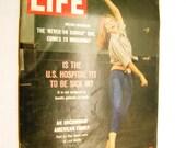 Life Magazine Dec 2  1966