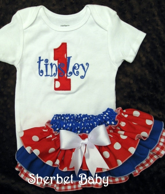 Sassy Pants Ruffle Diaper Cover and Bodysuit or Shirt Any Color Combination