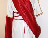 Roman costume - Reserved