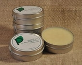 No more rough patches emollient salve - 3.5 oz