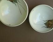 cockroach bowls