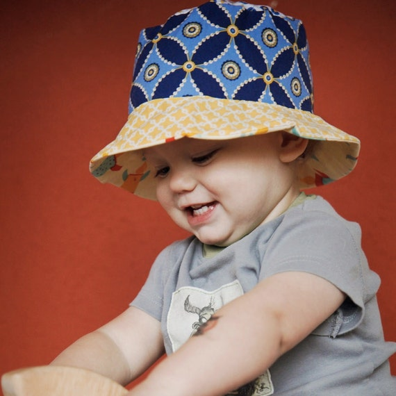 Shop baby boy hats & beanies at programadereconstrucaocapilar.ml Save on cute bucket hats, baseball hats and beanies for baby boys from a trusted name in children's apparel. Shop baby boy hats & beanies at programadereconstrucaocapilar.ml Save on cute bucket hats, baseball hats and beanies for baby boys from a trusted name in children's apparel.