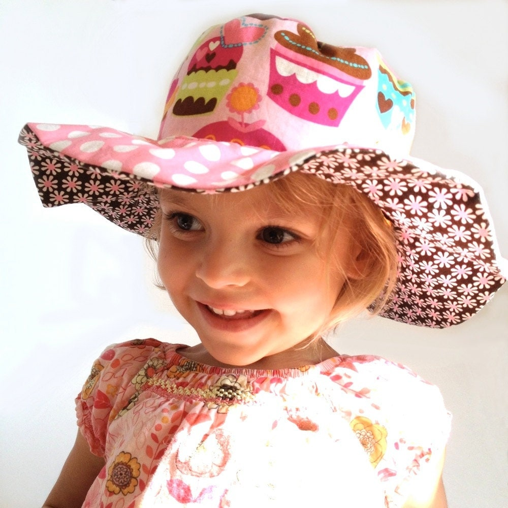 Shop for toddler girl sun hats online at Target. Free shipping on purchases over $35 and save 5% every day with your Target REDcard.