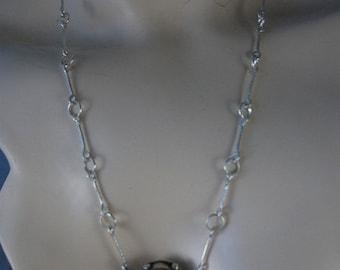 Captive Innocence necklace