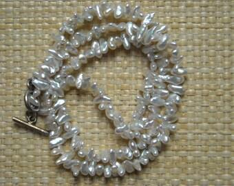 Hawaiian pearl