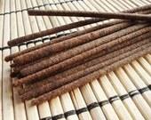PLUM - Incense sticks