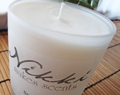 CROSSROADS - Soy Candle Tumbler, 7oz