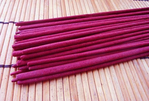 FENG SHUI EARTH - Incense sticks