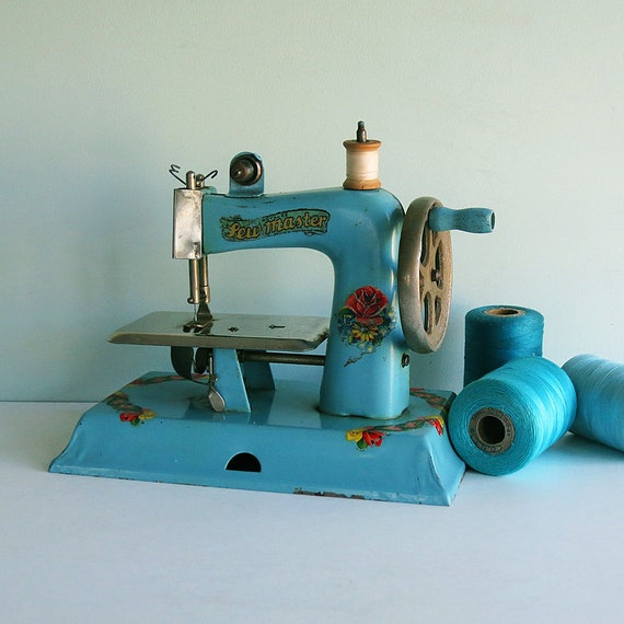 kayanee sew master sewing machine