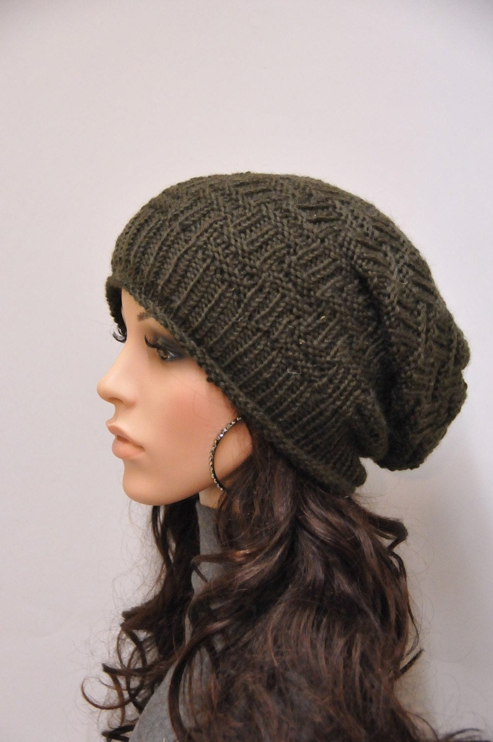 You searched for: knit wool hat! Etsy is the home to thousands of handmade, vintage, and one-of-a-kind products and gifts related to your search. No matter what you're looking for or where you are in the world, our global marketplace of sellers can help you find unique and affordable options. Let's get started!