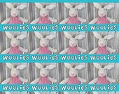 Printing/Trimming of Product Hang Tabs - Custom Listing for Woolies - Reserved Listing