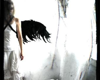 Still Standing - Original FIne Art Photograph