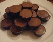 Melt in your Mouth Peanut Butter Cups FREE SHIPPING