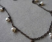Ruth Necklace