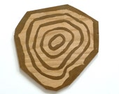 plywood stump sculpture 1 of 15 (small)