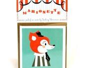 Marionette 6-pack