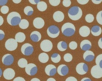Moda Tweet Tweet Dots Bark Sky