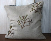 Folk Pillow no2