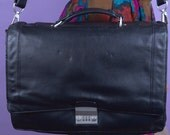Kenneth Cole Casual Class Briefcase