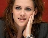 Pop Top Bracelet Just Like Kristen Stewarts