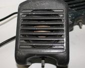Vintage Simplex Speakers Drive In Movie Theater Theatre Sound Car Window