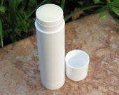 Vanilla Buttercream Lip Cream