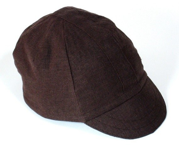 Pave Racer Cycling Cap