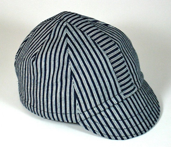 SALE: Gruppetto Cycling Cap