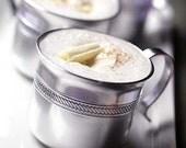 Gourmet French Vanilla Hot Chocolate Mix (Large)