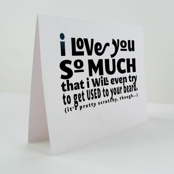 Crazy Love Card VIII