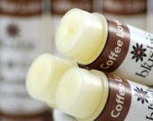 Coffee Lover Lip Balm