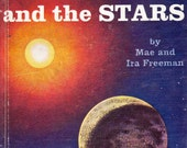 The Sun, the Moon and the Stars