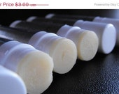 Memorial Sale Lip Balms for the TROOPS...You buy, they get.....