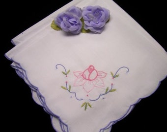 Popular items for table napkin on Etsy