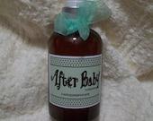 4 oz Soothing Postpartum Spray, by:  Babybumz