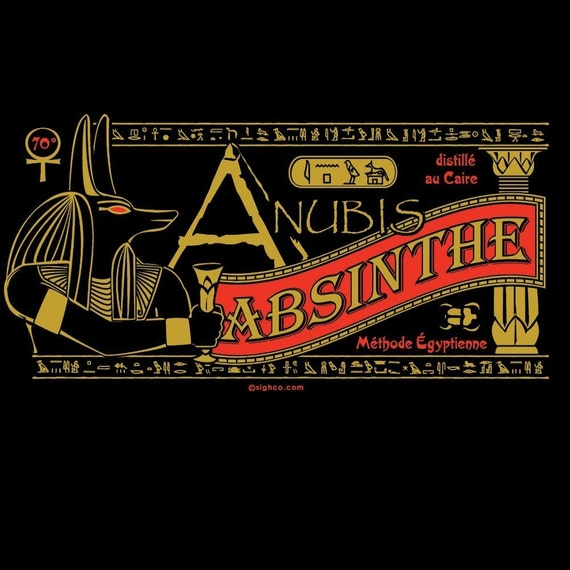 Anubis Absinthe women's rib knit babydoll tee S-2XL