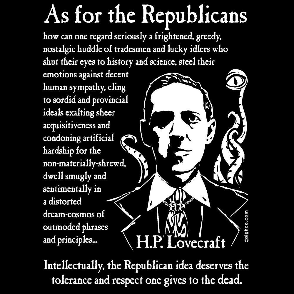 What is republicanism