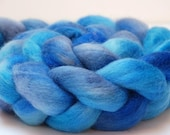 Fiona Hand Dyed Falkland 3.75 Ounces