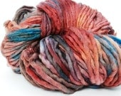 Said Oh La La Hand Dyed Bulky Hand Dyed Yarn 200 Grams/ 7Ounces