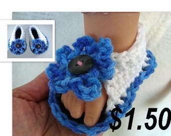 baby booties crochet pattern,  num. 450A,  newborn to 12 months,  sell your finished booties, instant digital downloads