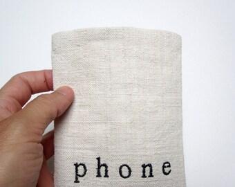 SALE phone case